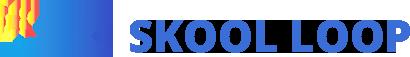SkoolLoop App