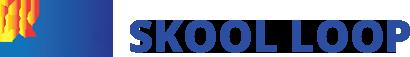 Skool Loop Logo